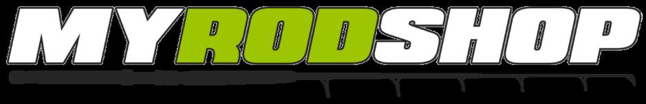 myrodshop
