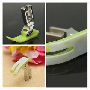Lockstitch-Wear-resistant-Presser-Foot-Professional-Standard-Sewing-Teflon