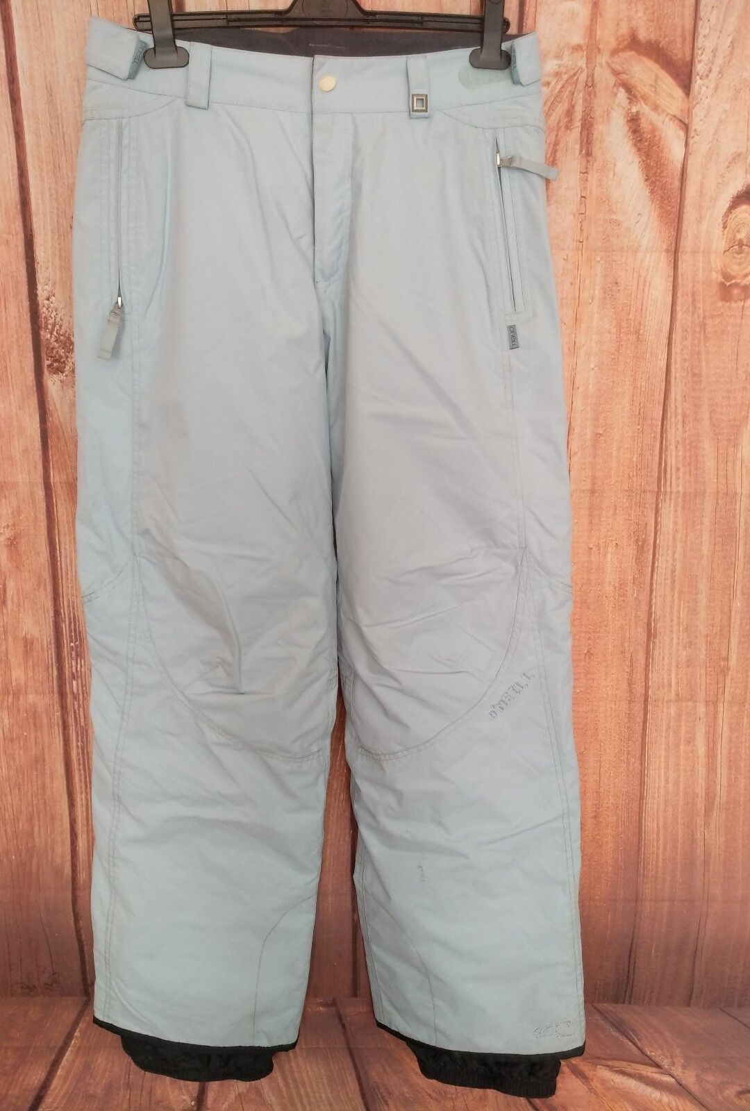 Womens snowboard trousers L O'NEILL London 524