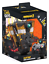 Cable-Guy-Guys-Stand-Holder-PS4-Xbox-One-Phone-Controller-NEW-Free-UK-P-amp-P thumbnail 81