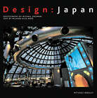 Design Japan: A New Vision of Contemporary Design Aesthetics by Michiko Rico Nose (Paperback, 2004)