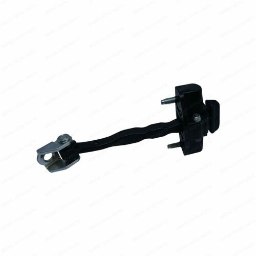 Front Door Hinge Stop Check Strap Limiter ET76A23500ABN for Ford Transit Courier