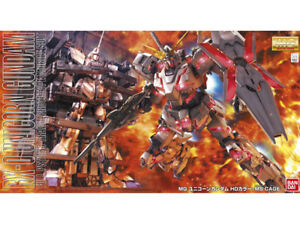 OVA ka DL Water Decal for Bandai MG 1//100 RX 0 Unicorn Gundam ver HD MS Cage