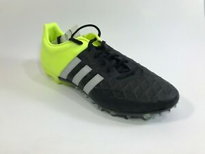 the latest f6018 fff7e Image is loading adidas-Men-039-s-ACE-15-2-FG-