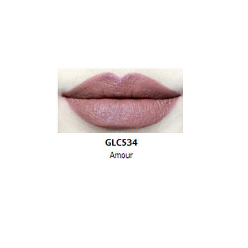 LA Girl Luxury Creme Lip Color Lipstick -Choose Color