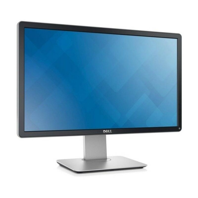 Dell, fladskærm, P2214HB IPS