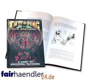 A-Z-of-TATTOOING-Tattoos-Guide-ENGLISH-MANUAL-EBOOK-Tattooing-e-Book-1A-E-Lizenz