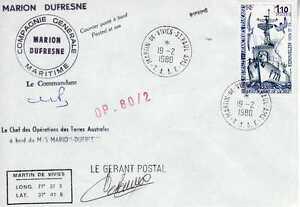 FSAT-TAAF-Lettre-1978