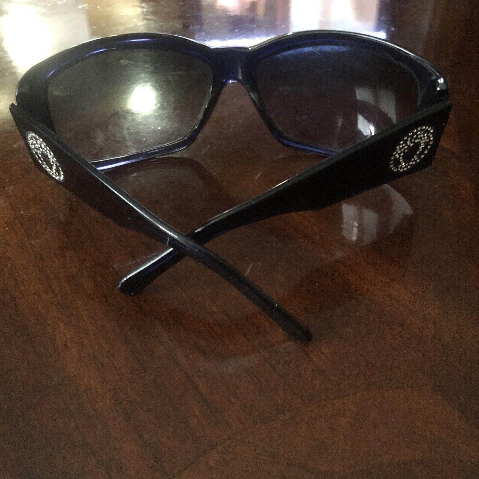 gianni versace sunglasses - image 3
