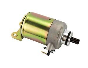 Motor-de-Arranque-Aprilia-Leonardo-125-Scarabeo-Motor-Rotax-bmw-C1-125