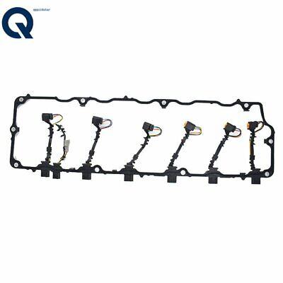 570 Valve Cover Gasket Harness 1842380C95 For International 04-07 DT466E