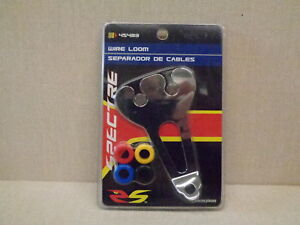 Spectre Performance 4239 Spark Plug Wire Separator
