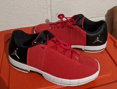 Air Jordan Team Elite 2 Low Basketball
