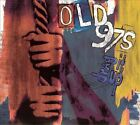 Drag It Up [Digipak] by Old 97's (CD, Jul-2004, New West (Record Label))