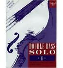 Double Bass Solo: Fifty Melodies: Bk. 1 by Oxford University Press (Sheet music, 1997)