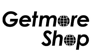 GETMORE-SHOP