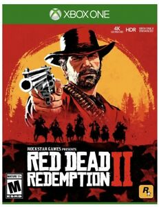 how to get red dead redemption on xbox one free