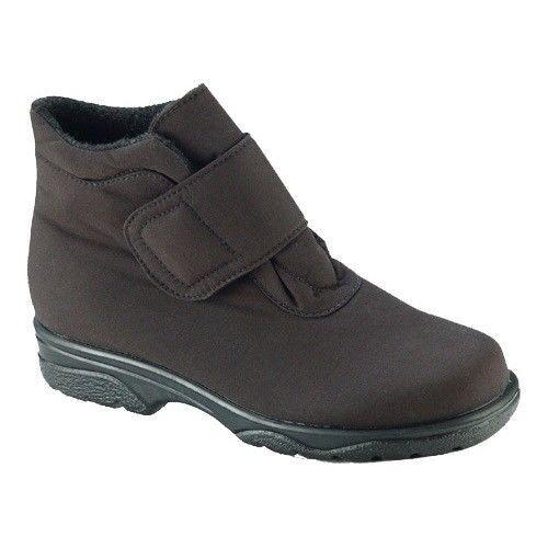 Toe Warmers Active Waterproof Boot (Women's) US Size 6.5