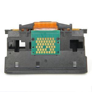 1K3198-Print-Head-10-for-Kodak-ESP-3-5-7-9-5100-5300-5500-3250-5250-6150-7250
