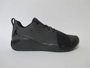 285277acfd007e Image is loading Nike-Air-Jordan-23-Breakout-Black-Anthracite-Sz-