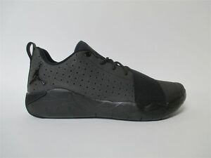599dd288b99c85 Image is loading Nike-Air-Jordan-23-Breakout-Black-Anthracite-Sz-