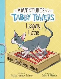 Leaping-Lizzie-Adventures-at-Tabby-Towers-Adventures-at-Tabby-Towers-by-NEW