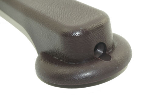 """Sofa Handle Lounge Recliner Chair Couch Release Lever Replacement 5//8/"""" Square AU"""