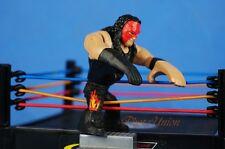 Tortenfigur Mattel WWE Wrestling Rumblers Figur Figurine Elite Kane K902_M