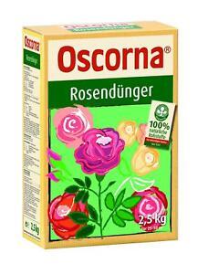 OSCORNA-Rosenduenger-2-5-kg-NPK