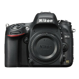 Nikon-D610-Digital-SLR-Camera-24-3-MP-CMOS-FX-Format-Body-Only
