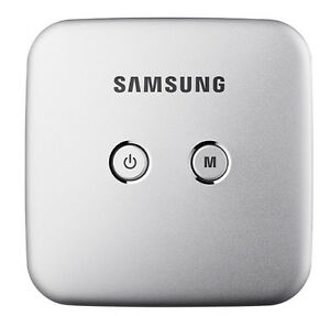New samsung smart beam ssb 10dlfn08 portable mini for Mini projector usa