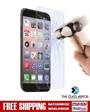 Samsung Galaxy S2 Premium Tempered Glass Screen Protector