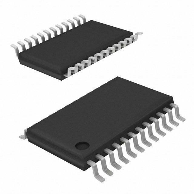SN2385DCE INTEGRATED CIRCUIT SSOP-36 2385DCE