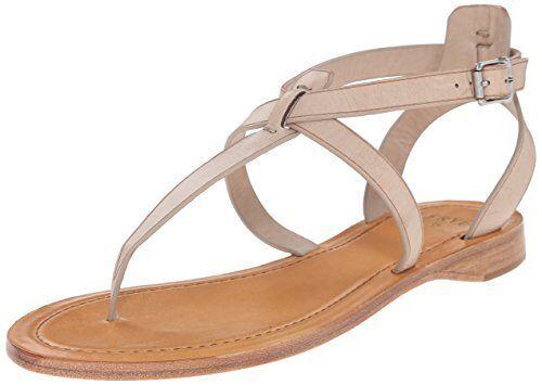 Frye  Womens FRYE Flat Sandal- Select SZ color.