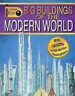 Big Buildings Of The Modern World by Dan Scott (Paperback, 2014)