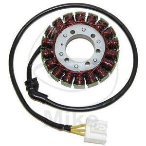 Lichtmaschinen Stator ESG638 ELECTROSPORT