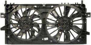 Engine-Cooling-Fan-Assembly-Dorman-620-974