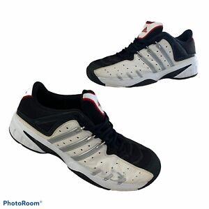 Gracias Nueve marrón  Adidas Adiprene Tirand lll Tennis Shoe Comfortable Sneakers Men Sz 10.5  sneakers | eBay