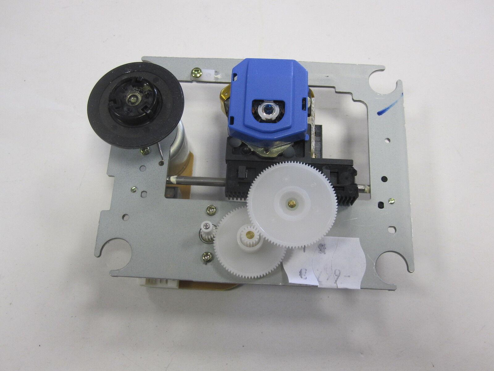 Sony SCD XA 777ES Unidad l in der Kombi-Zone