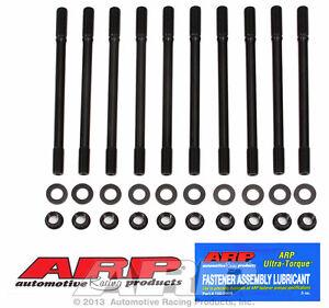 ARP-102-4701-fits-Nissan-SR20-SR20DET-Head-Stud-Kit-M11-1991-01-2-0L-S13-S14