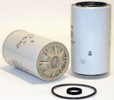 3242 Napa Gold Fuel Filter (33242 WIX) Fits Case International,Massey Ferguson