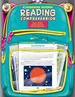 9780768207149 Reading Comprehension Homework Helpers Grade 3 Paperback