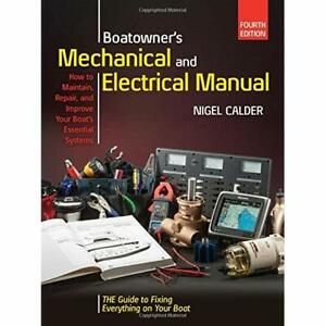 P-D-F-Boatowners-Mechanical-and-Electrical-Manual-4th-Edition