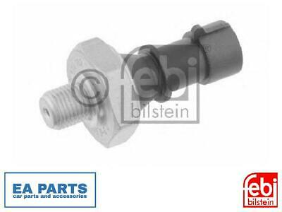 Vauxhall Astra MK4 1.8 16V Genuine Febi Engine Oil Pressure Switch
