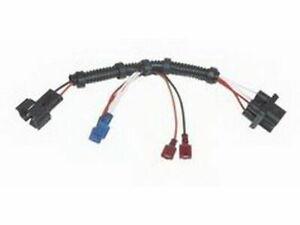Engine Wiring Harness For 1985-1990, 1992-1996 Chevy Caprice 1987 1995  D395WN | eBayeBay