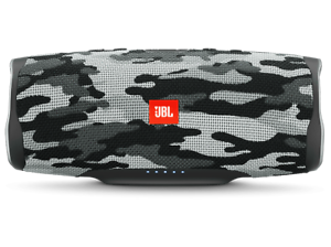 JBL-Charge-4-Bluetooth-Lautsprecher-White-Camouflage-Wasserfest