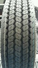 2 NEW 215/75R17.5 Leao LLF86 215/75/17.5  Leao premium all position truck tire