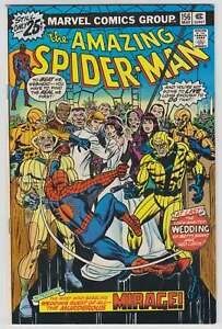L6370-Asombroso-Spiderman-156-Vol-1-F-MB-Estado