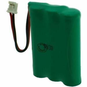 Batterie-Telephone-sans-fil-pour-BROTHER-BCL-BT20-capacite-750-mAh