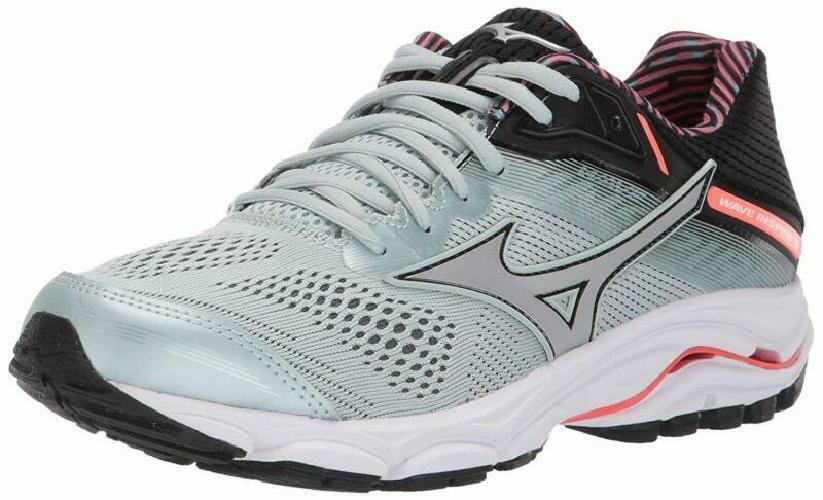 Mizuno Women'S Wave Inspire 15 Running shoes